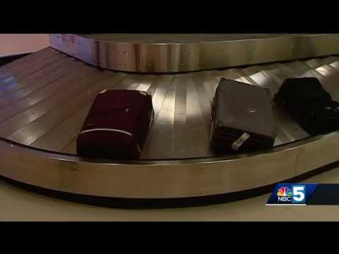 Plattsburgh airport to add flight to Washington, lose flight to Boston