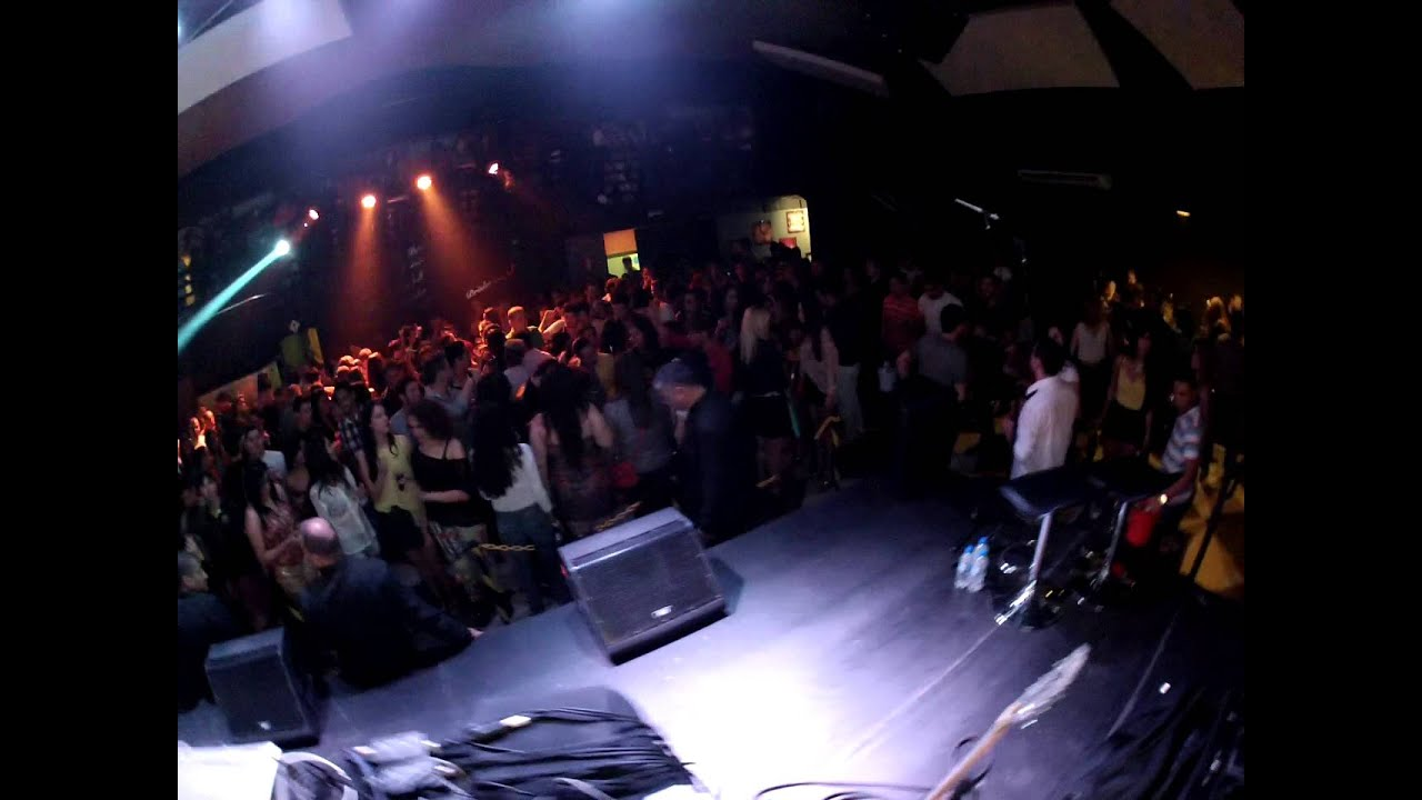Saxhousebeat Bruder Music Hall Ipatinga Mg Youtube