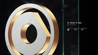 Dr. Shiver ft. Kazi - Something (Extended Mix)