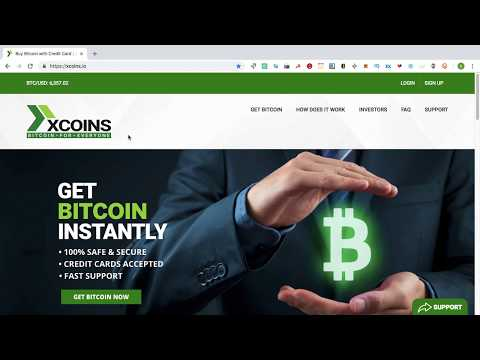 How To Buy Bitcoin With Paypal - 2019