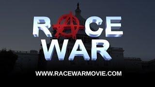 Race War Trailer II Because Knowledge Is Power..