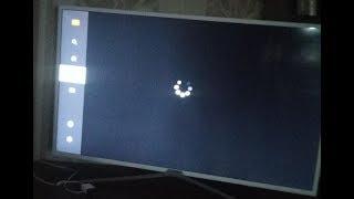 🚩 SmartTV не работает YouTube