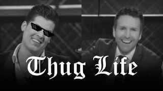 Thug Life - Vincent C