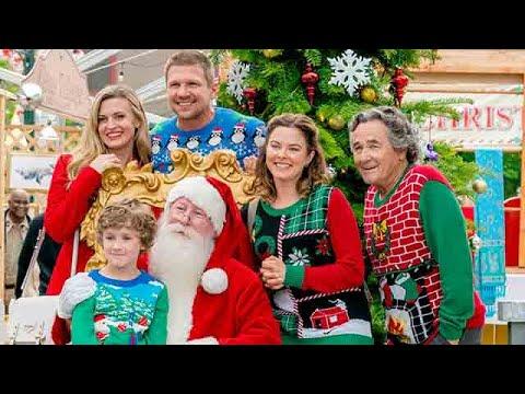 Reindeer Games  Miss Christmas  Christmas History