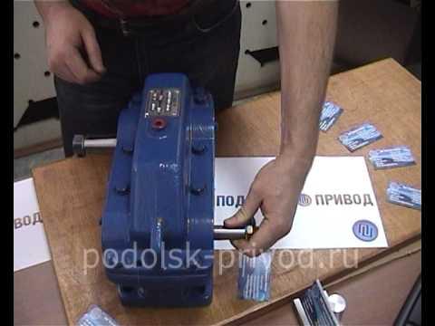 Продажа moskvich (москвич) кокшетау. Автомобили азлк б/у на авторынке olx. Kz кокшетау выгодные цены для тех, кто хочет купить машину.