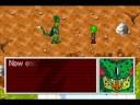 DBZ : The Legacy Of Goku 2 - Piccolo Vs Cell