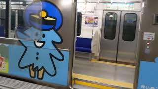 JR青森駅を眺めに行く