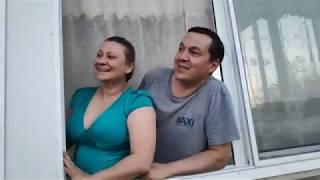 Давид Тухманов День победы