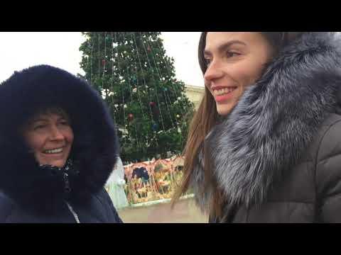Новини Тернополя 20 хвилин: Згода на секс: що тернополяни знають про новий Закон