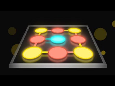 Neon Hack Trailer