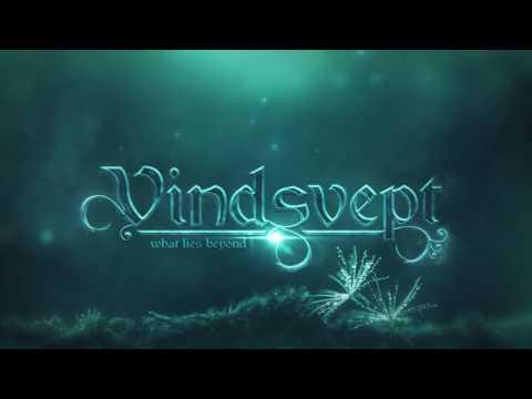 Folk Music - Vindsvept - What Lies Beyond