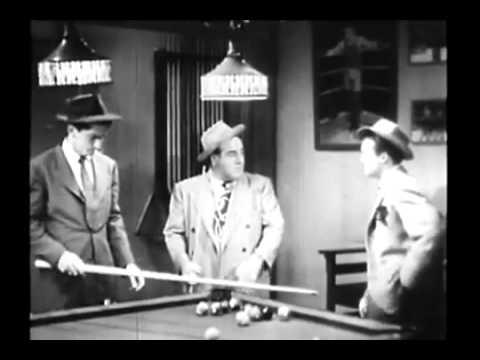 (1944) East Side Kids - Million Dollar Kid (1944)