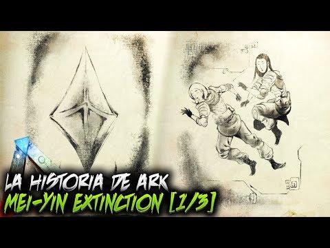 Baixar Ark Yin - Download Ark Yin   DL Músicas
