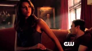 Дневники вампира 6 сезон 7 серия смотреть онлайн кубик в кубе онлайн