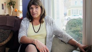 Vermont's Christine Hallquist could become country's first transgender gubernatorial nominee