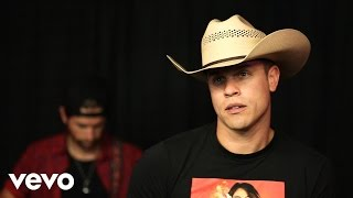 Dustin Lynch - Seein' Red (Live on the Honda Stage at iHeartRadio Nashville)