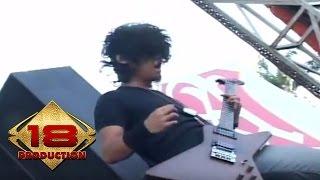 Samsons - Akhir Rasa Ini (Live Konser Lampung 11 Maret  2007)