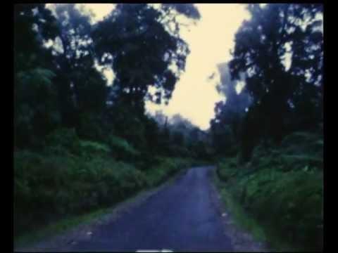 Indonesia Bandung 1972