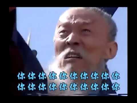 【王司徒反殺style】粗鄙之语VS逗比神功---王司徒終於反殺成功啦!!!!!!!