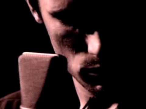 Jeff Buckley-Hallelujah