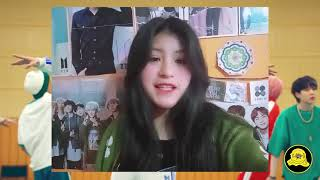 HAPPY 8TH ANNIVERSARY BTS from PERU! x HAPPY ARMY DAY 💜