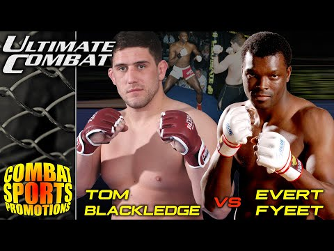 When Mma Fighters Wont Stop Referee Chokes Out Fighter Crazy Mma Moments Youtube