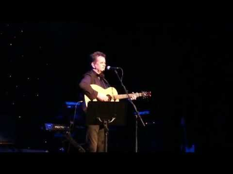 Donnie Munro - Glasgow Joe