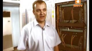 Как работает сотовая связь(Познавательное видео. Ролик о том, как устроена сотовая связь. Понравится не только технарям, но и таким..., 2010-08-24T02:03:27.000Z)