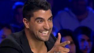 ישראל X Factor - פרק 5 המלא :: יופי מסנוור