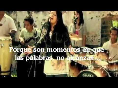 Zulmy Mejia Los Momentos Pista y KARAOKE