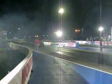 Srt 4 vs turbo neon on speedtv's pass time youtube.