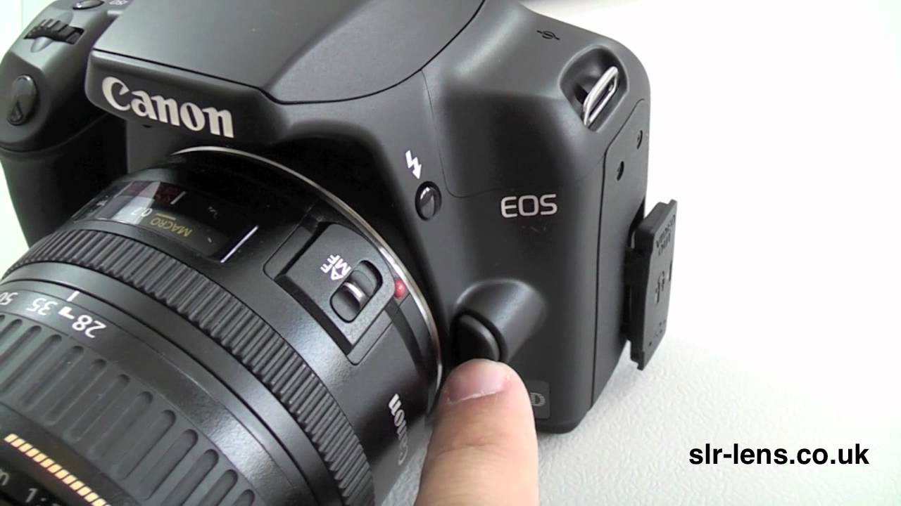 Camera Canon 1000d Dslr Camera Price canon 1000d digital rebel xs review youtube review