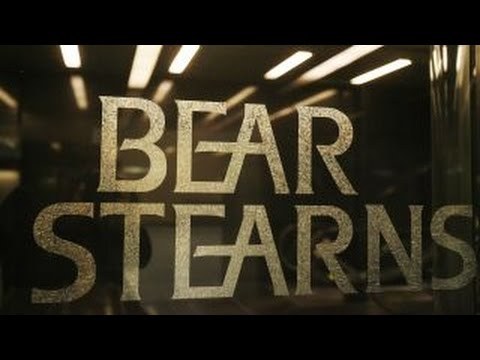 Bear Stearns top brass ignored a key warning before firm failed