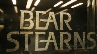 bear stearns co