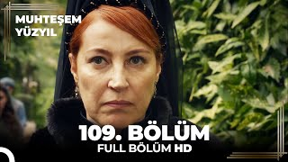 Video Muhteşem Yüzyıl 109. Bölüm  (HD) download MP3, 3GP, MP4, WEBM, AVI, FLV November 2017