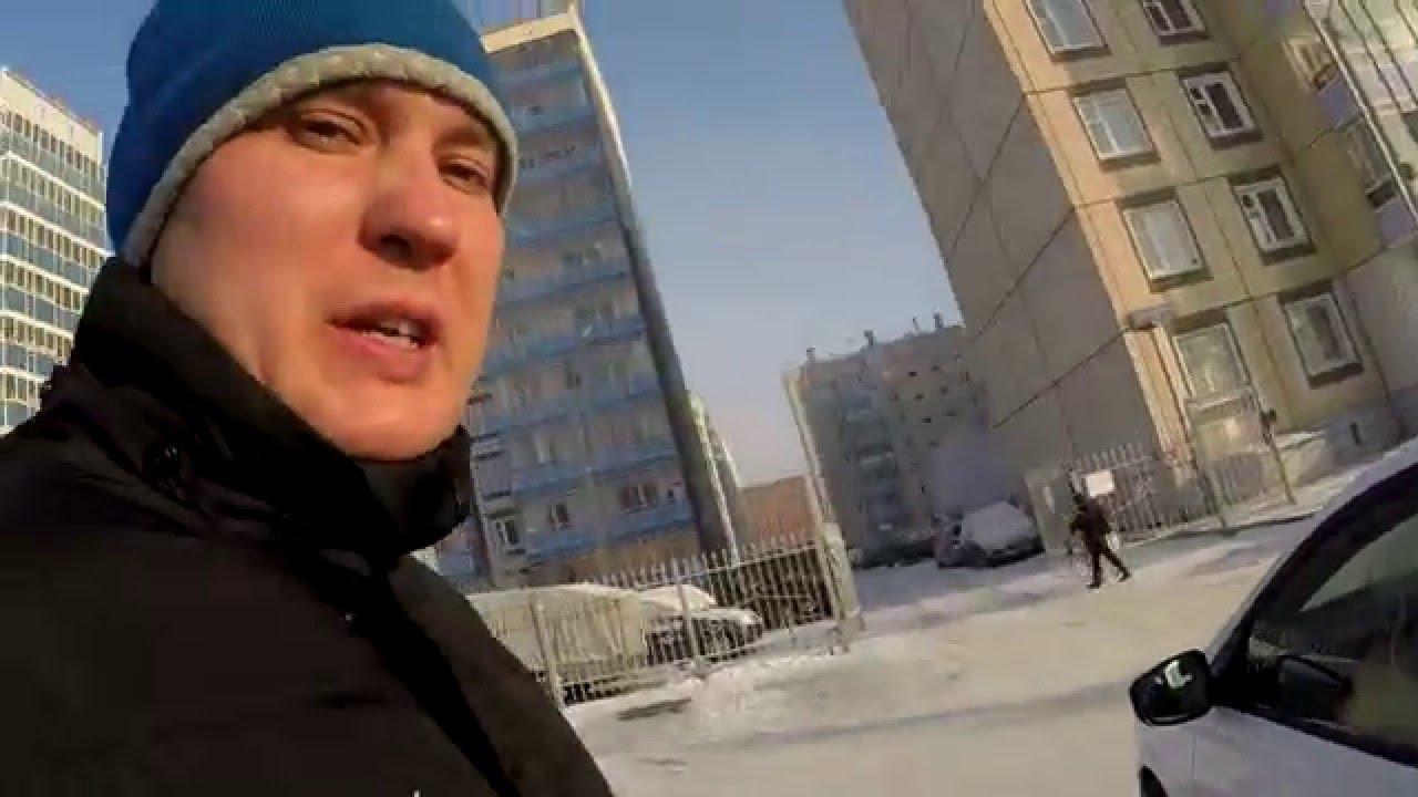 Матрас Варифорт Здоров - YouTube