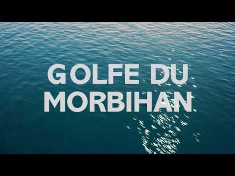 Golfe du Morbihan - 2018 - version longue