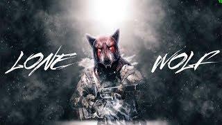 Rust Lone Wolf Новый проект