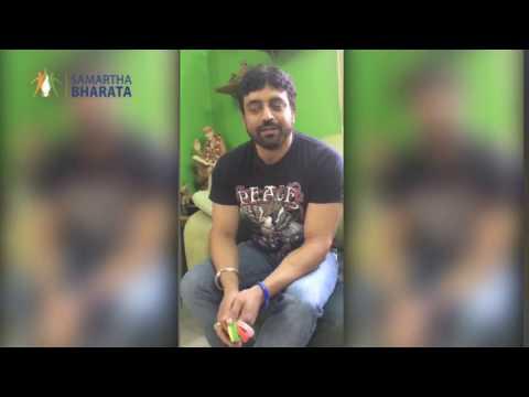 Aniruddh, Cine Actor