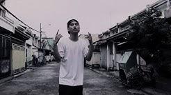 Bugoy na Koykoy - Astig (Official Music Video)