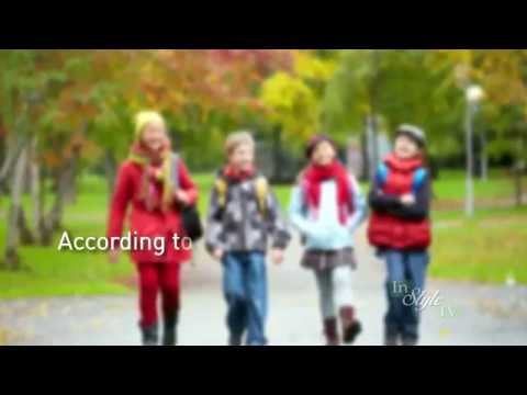 In-Style TV KidsConnect KC2