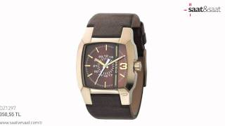 Bayan kol saati modelleri ve saat fiyatları Armani, Guess, Adidas, DKNY