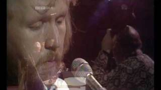 harry nilsson sings  Making Whoopee