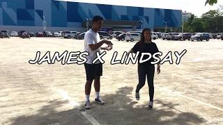 Switch It Up By Lavaado | James X Lindsay | Dance Challenge