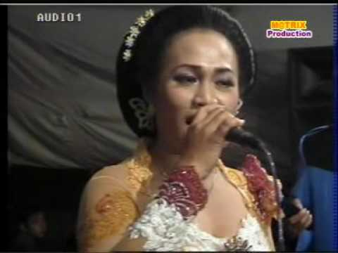 Lgm Andeng Andeng, Mahardhika, Ampel, 085867677610