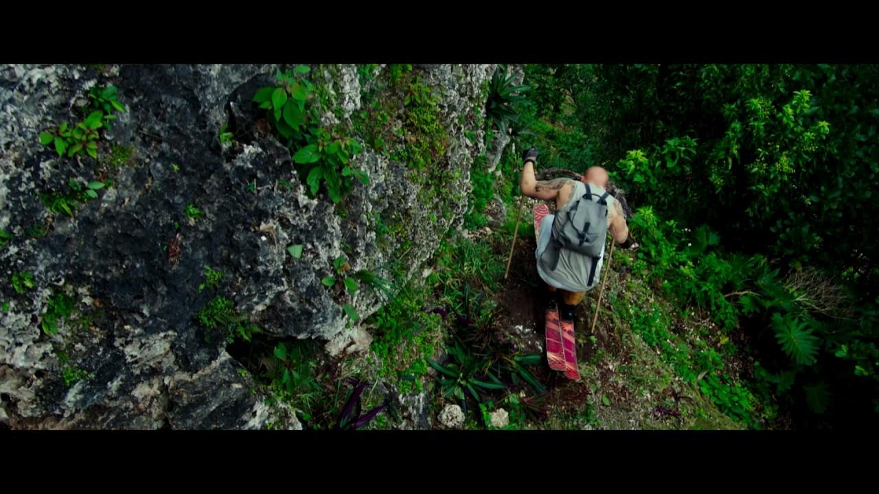 video xxx Vietnam