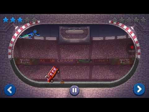 Car Video Cole