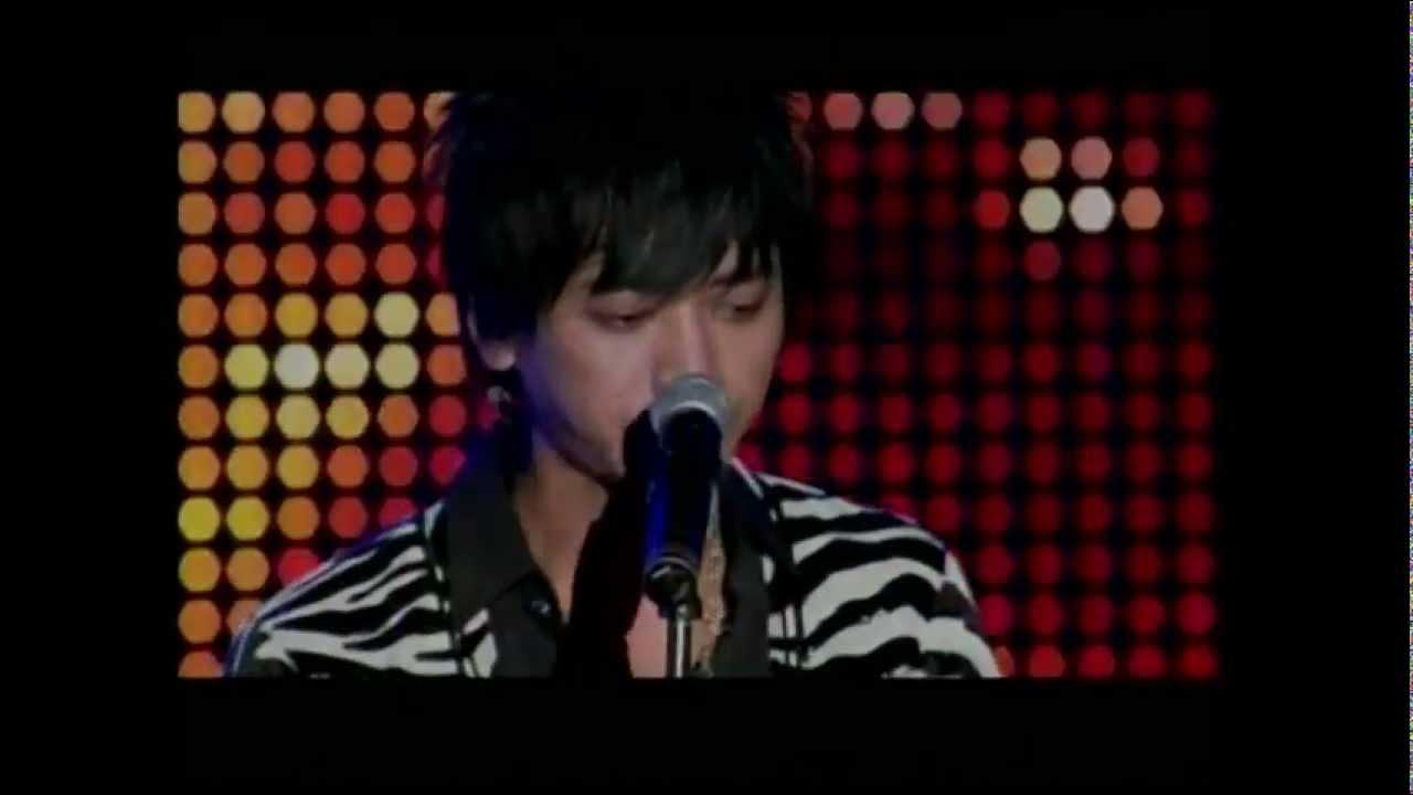[avex官方HQ]信 傷城(MV完整版)