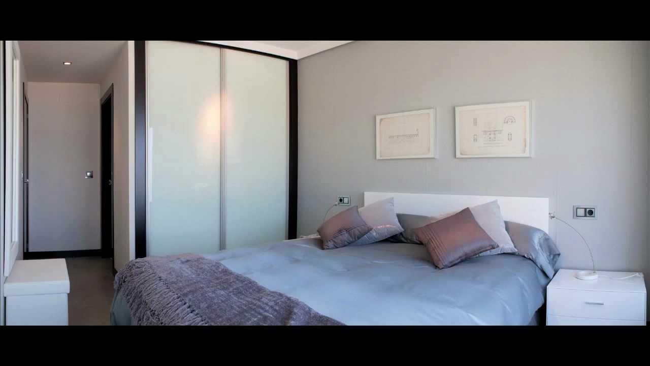 venta de pisos en sanxenxo playa silgar piso piloto