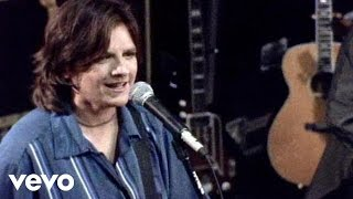 Indigo Girls - Shame On You (Alt Version)